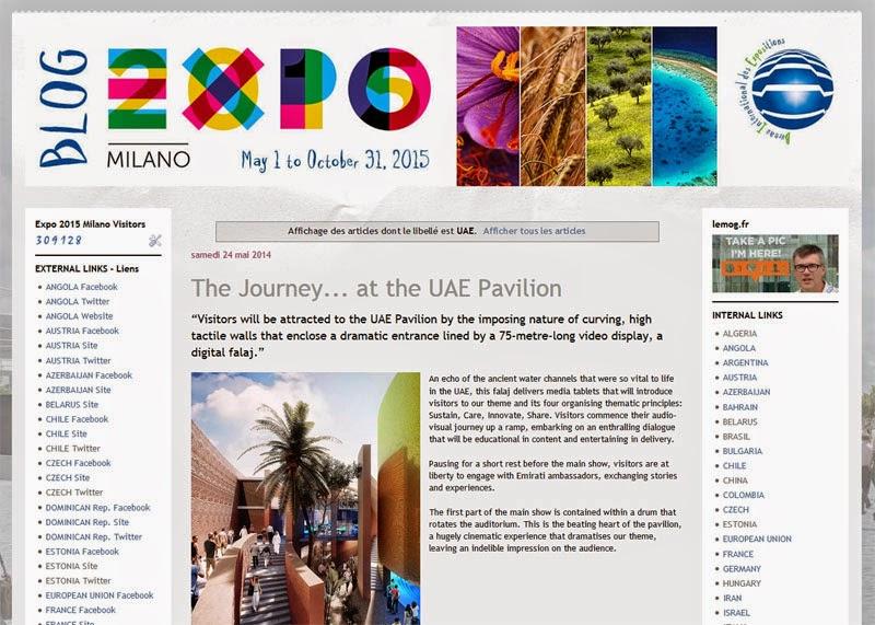 http://expo2015-milano.blogspot.com/