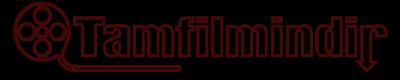 Film indir - Film indirme sitesi