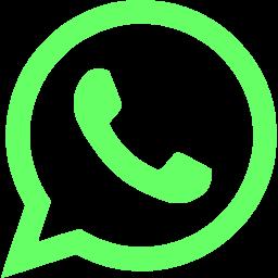 WhatsApp download gratuito [última versão 2.16.316]
