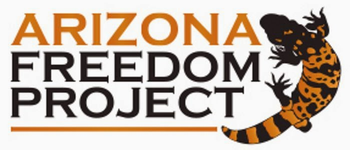 Arizona Freedom Project