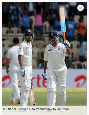 Ind-v-NZ-2nd-Test-MS-Dhoni-62