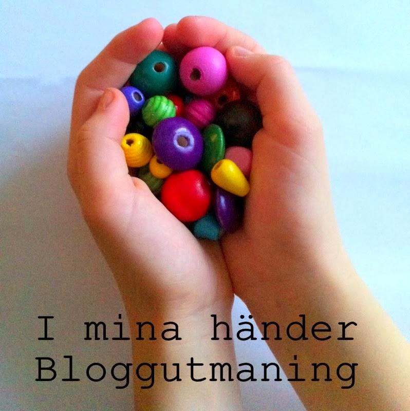 http://mitthemarminborgnaturligtvis.blogspot.se/2015/01/i-mina-hander-andra-sondagen_25.html