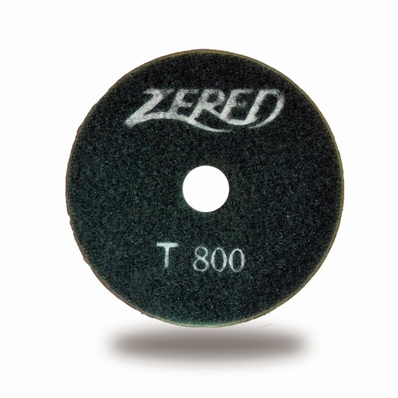 T800.jpg
