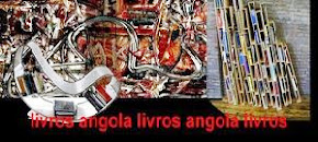 livros angola livros angola livros
