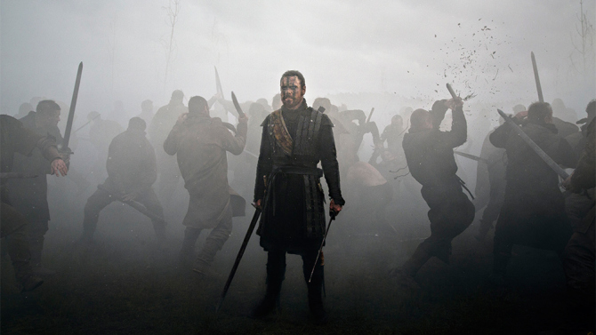 macbeth movie 2015