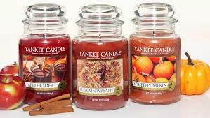 yankee_candles