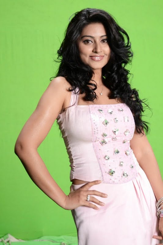 Tamil Actress Sneha Latest Cute Photo Shoots Gallery gallery pictures