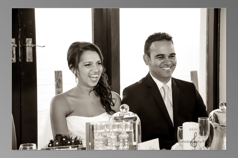 DK Photography Slideshow-298 Monique & Bruce's Wedding in Blue Horizon in Simonstown  Cape Town Wedding photographer