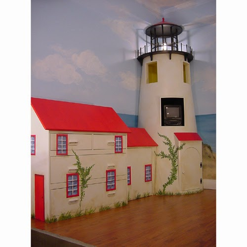 http://www.poshtots.com/childs-furniture/childrens-beds/fantasy-themed-beds/lighthouse-bedroom-set/2639/2644/2387/2500/poshproductdetail.aspx