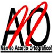 Não obedece ao AO99