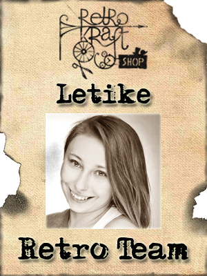 Letike