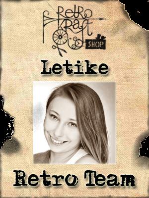 Letike