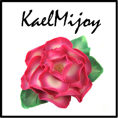 KaelMijoy on Etsy