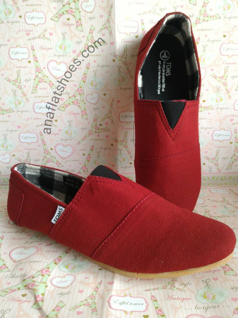 Sepatu Toms; sepatu casual; sepatu santai; grosir sepatu; sepatu tanpa tali; sepatu pria; sepatu wanita; sepatu murah; sepatu online; sepatu wanita murah; sepatu wanita murah; grosir sepatu wanita; sepatu pria trend sekarang; sepatu pria murah; sepatu pria online; sepatu casual pria; sepatu cowok; sepatu cewek