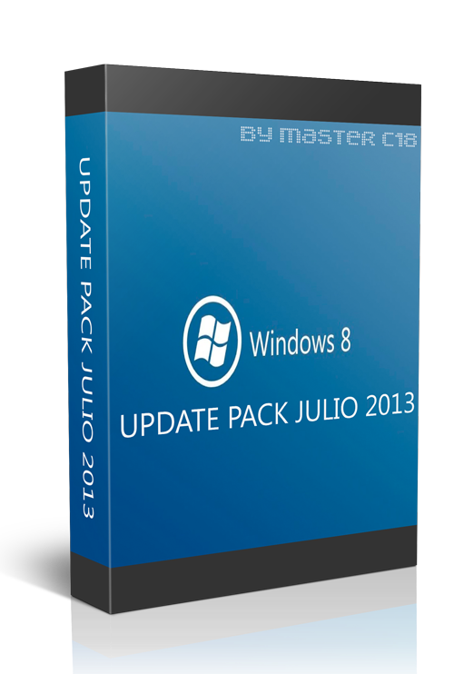Activator for Windows 8.1 Pro x32