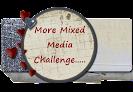 Challenge Blogs