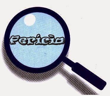 RESULTADO TELEXFREE - empresa responsável pela perícia a Ernest & Young pediu mais 120