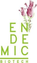 Endemic Biotech