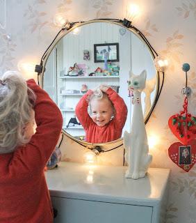 Foto: Erika Åberg