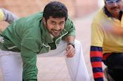 Hyderabad love story movie stills-thumbnail-3
