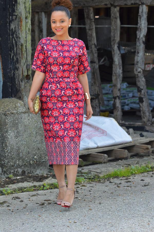 regina london   uk fashion and life style blog asos