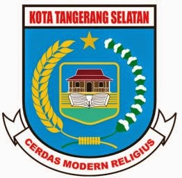 Formasi Lowongan CPNS Pemkot Kota Tangerang Selatan 2014