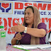 DSWD assures assistance for 'Pablo' victims will not be politicized