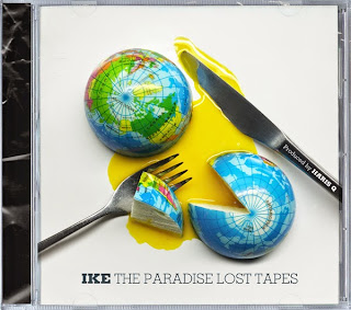https://soul2020.bandcamp.com/album/the-paradise-lost-tapes