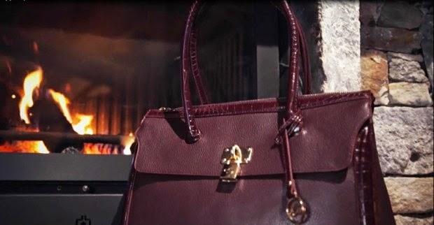 con Milano creatività Carpisa Christmas la Mv di è Merry Roma moda SB4nzwxq