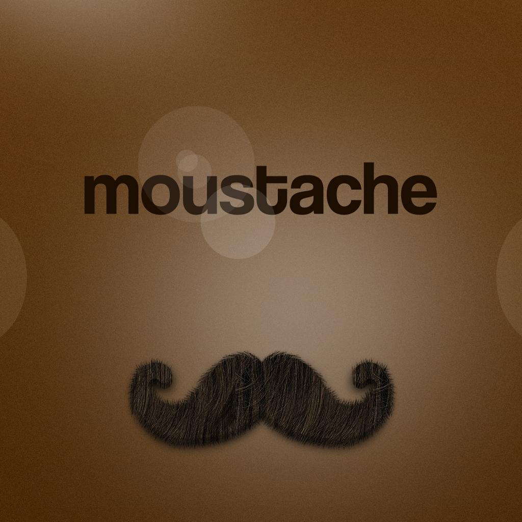 http://1.bp.blogspot.com/-cJXQLqWLWvk/To5ua7eCd9I/AAAAAAAAAWY/SdFnua9Aego/s1600/Moustage+iPad-iPad+2+Wallpapers+2.jpg