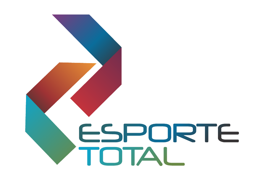 Programa Esporte Total