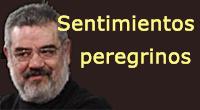 Sentimientos Peregrinos en Jacobeo.net, escrito por el peregrino José Almeida.