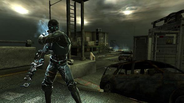 F.E.A.R. 3 Fear-3-screenshot-09