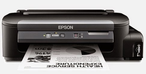 http://www.driverprintersupport.com/2015/02/epson-m100-driver-free-download.html