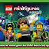 LEGO Minifigures Online v1.0.535035 Apk + Data Full