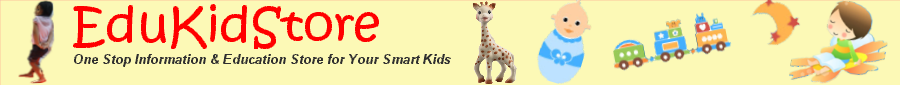 Kids Education - Online Store | Child Books | Educational Toys | Learning Toys