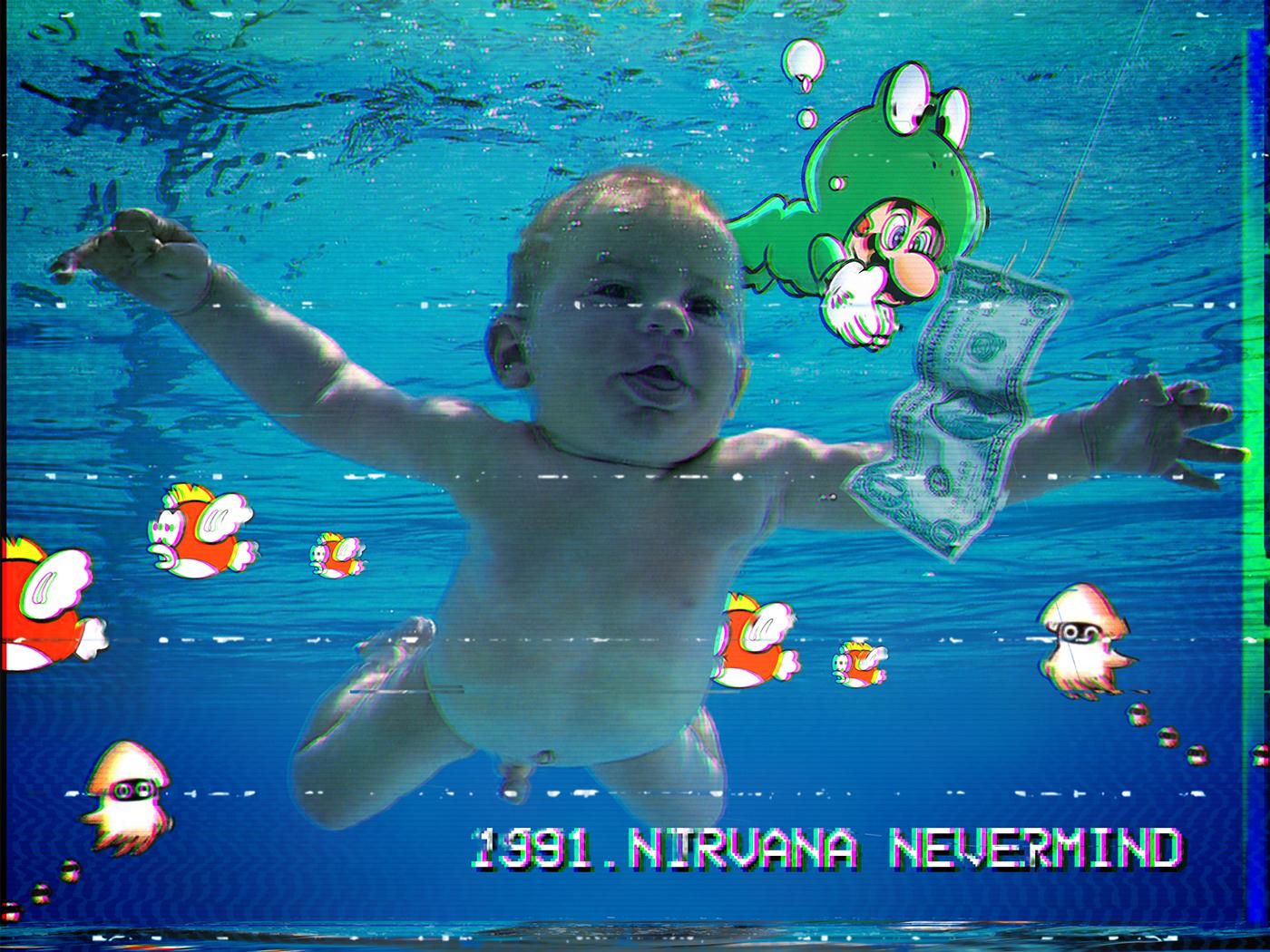 mario bros 30 anos de historia do game15 - MarioBros um game com 30 anos de história
