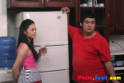 Phim Tình Khúc Mùa Thu [2012] Trên VTV9 Online