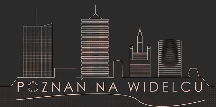 Poznań Na Widelcu