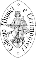 Cooperativa C.M.C. Sanremo