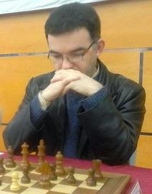 Manuel Fenollar nou MI