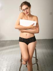 Cuckold bondage sara white naked pussy strippers nude
