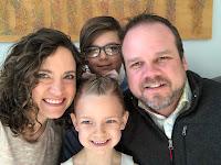 Prose Family 4.0