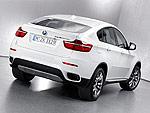 Gambar Mobil. 2013 BMW X6 M50d 4