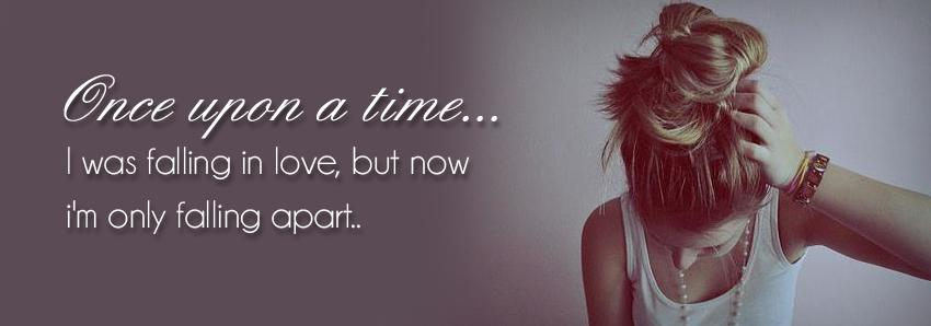 cute girl facebook banner facebook banners offered by banners for