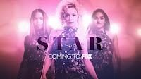 Star (Fox)
