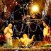 50 Hang Đá Giáng Sinh Đẹp Nhất