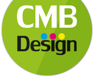 CMB Design Group