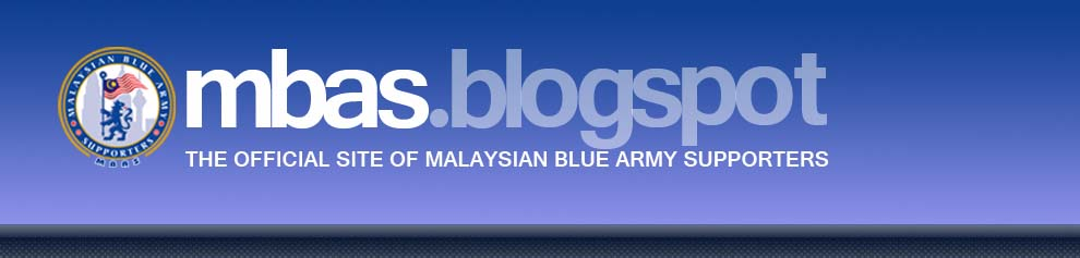 Blog | Official MBAS.blogspot