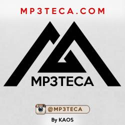 Infórmate de como salir en Mp3teca